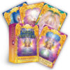 angel answer oracle cards