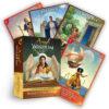 angel wisdom oracle cards