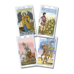 tarot for everyone tarot deck