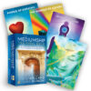mediumship training oracle cards