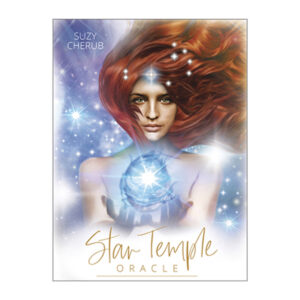 star temple oracle cards